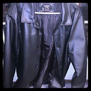 Jacket Emporio collezione